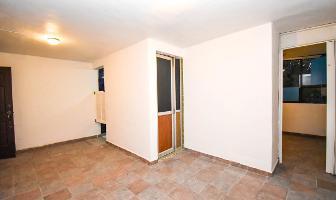 Foto de departamento en venta en hicotea , multiochenta, centro, tabasco, 4684188 No. 01