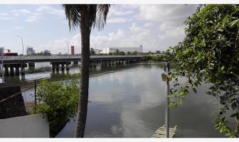 Foto de departamento en venta en hidalgo 000, río jamapa, boca del río, veracruz de ignacio de la llave, 8513861 No. 01