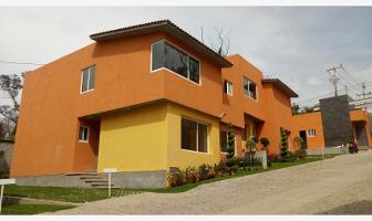 Foto de casa en venta en hidalgo 1, granjas lomas de guadalupe, cuautitlán izcalli, méxico, 12051117 No. 01