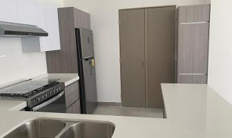 Foto de departamento en renta en hidalgo 100, obispado, monterrey, nuevo león, 11906037 No. 01