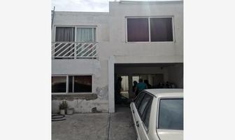 Foto de casa en venta en hidalgo 1094, miguel hidalgo, cuautla, morelos, 0 No. 01