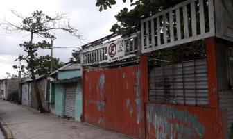 Foto de terreno industrial en venta en hidalgo 145, coatzacoalcos centro, coatzacoalcos, veracruz de ignacio de la llave, 6418881 No. 01