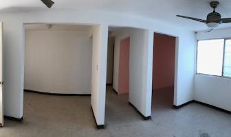 Foto de departamento en venta en hidalgo 111, valle verde, temixco, morelos, 9407316 No. 03