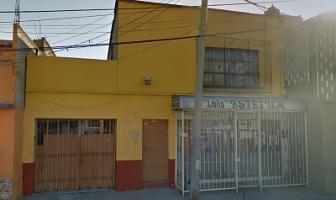 Foto de departamento en venta en hidalgo 273, la cruz, iztacalco, df / cdmx, 11636240 No. 01