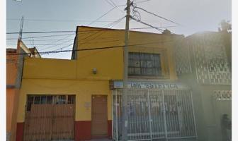 Foto de departamento en venta en hidalgo 273, la cruz, iztacalco, df / cdmx, 11906345 No. 01