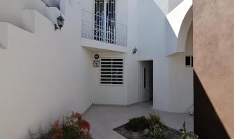 Foto de casa en venta en hidalgo 2850, las rosas, gómez palacio, durango, 15994707 No. 01