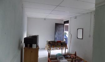 Foto de departamento en renta en hidalgo 402 , coatzacoalcos centro, coatzacoalcos, veracruz de ignacio de la llave, 10320650 No. 01
