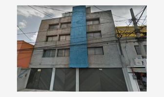 Foto de departamento en venta en hidalgo 42, san lucas tepetlacalco, tlalnepantla de baz, méxico, 16395362 No. 01
