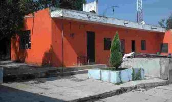 Foto de casa en venta en hidalgo 458, zapotlanejo, zapotlanejo, jalisco, 0 No. 01
