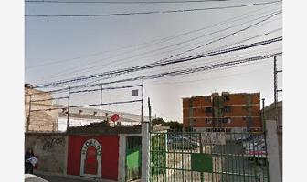 Foto de departamento en venta en hidalgo 502, san nicolás tolentino, iztapalapa, distrito federal, 6811880 No. 01