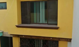 Foto de casa en renta en hidalgo 520 , coatzacoalcos centro, coatzacoalcos, veracruz de ignacio de la llave, 0 No. 01