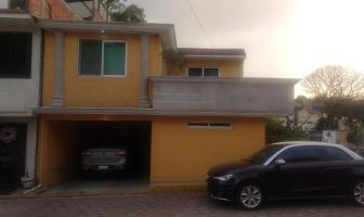 Foto de casa en venta en hidalgo 62, granjas lomas de guadalupe, cuautitlán izcalli, méxico, 12298272 No. 01