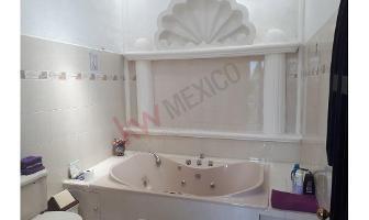 Foto de casa en venta en hidalgo , centro, querétaro, querétaro, 6967516 No. 09
