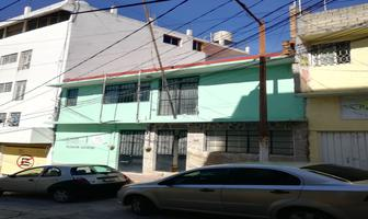 Foto de casa en venta en hidalgo , chilpancingo de los bravos centro, chilpancingo de los bravo, guerrero, 0 No. 01