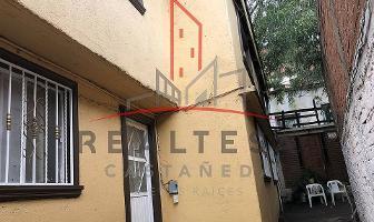 Foto de casa en venta en  , hidalgo del parral centro, hidalgo del parral, chihuahua, 5742800 No. 01