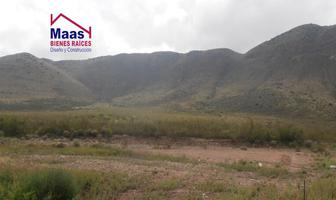 Foto de casa en venta en  , hidalgo del parral centro, hidalgo del parral, chihuahua, 0 No. 01