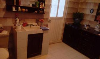 Foto de casa en venta en  , hidalgo, durango, durango, 5692005 No. 02