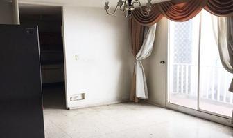 Foto de departamento en venta en hidalgo , obispado, monterrey, nuevo león, 0 No. 01