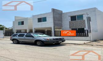 Foto de casa en venta en  , hidalgo poniente, ciudad madero, tamaulipas, 20569394 No. 01