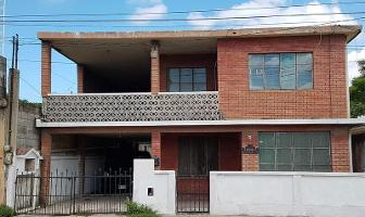 Foto de terreno habitacional en venta en  , hidalgo poniente, ciudad madero, tamaulipas, 6712250 No. 01