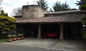 Foto de casa en venta en hidalgo , san bartolo ameyalco, álvaro obregón, distrito federal, 4562084 No. 01