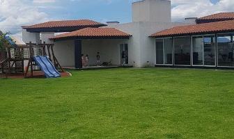 Foto de casa en venta en hidalgo , santa maría, san mateo atenco, méxico, 0 No. 01