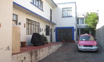 Foto de casa en venta en hidalgo , santa maría tepepan, xochimilco, distrito federal, 0 No. 01