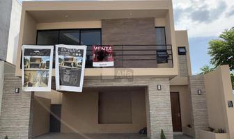 Foto de casa en venta en hielo , privada residencial villas del uro, monterrey, nuevo león, 9129229 No. 01