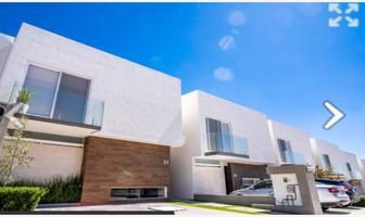 Foto de casa en renta en high garden 1, desarrollo habitacional zibata, el marqués, querétaro, 0 No. 01