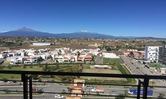 Foto de departamento en renta en high towers 72830, lomas de angelópolis ii, san andrés cholula, puebla, 0 No. 01