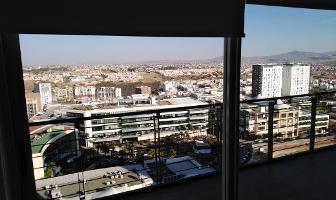Foto de departamento en renta en high towers elite , puebla, puebla, puebla, 0 No. 02