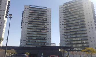 Foto de departamento en venta en high towers residencial 1, lomas de angelópolis ii, san andrés cholula, puebla, 0 No. 01