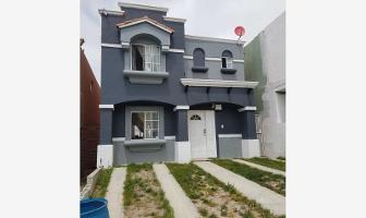 Foto de casa en venta en higo 10865, urbi quinta del cedro, tijuana, baja california, 0 No. 01