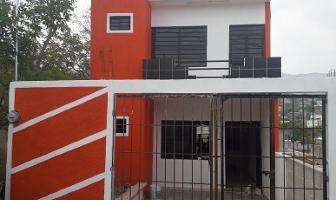 Foto de casa en venta en higos , chiapas solidario, tuxtla gutiérrez, chiapas, 10576275 No. 01