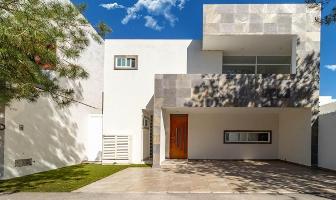 Foto de casa en venta en higuera , puesta del sol, aguascalientes, aguascalientes, 11183902 No. 01