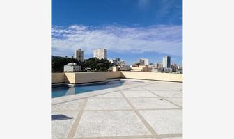 Foto de departamento en venta en hilario malpica 201, costa azul, acapulco de juárez, guerrero, 0 No. 01