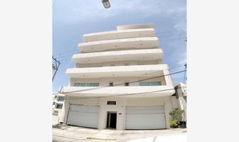 Foto de departamento en venta en hilario malpica 60, costa azul, acapulco de juárez, guerrero, 0 No. 01