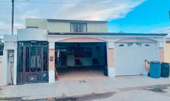 Foto de casa en venta en hilario medina , otay constituyentes, tijuana, baja california, 12859955 No. 01