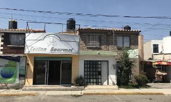 Foto de casa en venta en  , centro sct hidalgo, pachuca de soto, hidalgo, 6978326 No. 01
