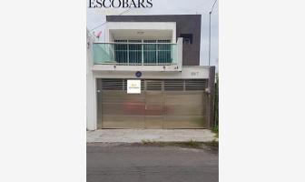 Foto de casa en venta en himalaya 587, el morro las colonias, boca del río, veracruz de ignacio de la llave, 0 No. 01