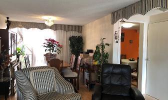 Foto de casa en venta en himalaya , lomas verdes 4a sección, naucalpan de juárez, méxico, 11580838 No. 01