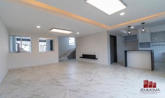 Foto de casa en venta en himalaya , los cedros, xalapa, veracruz de ignacio de la llave, 13836334 No. 01