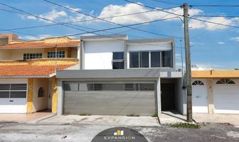 Foto de casa en venta en  , hípico, boca del río, veracruz de ignacio de la llave, 10420572 No. 01