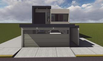 Foto de casa en venta en  , hípico, boca del río, veracruz de ignacio de la llave, 11544826 No. 01