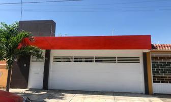 Foto de casa en venta en  , hípico, boca del río, veracruz de ignacio de la llave, 9510353 No. 01