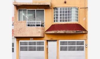 Foto de casa en venta en hipico , hípico, boca del río, veracruz de ignacio de la llave, 11138919 No. 01