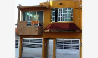 Foto de casa en venta en hipico , hípico, boca del río, veracruz de ignacio de la llave, 9164637 No. 01