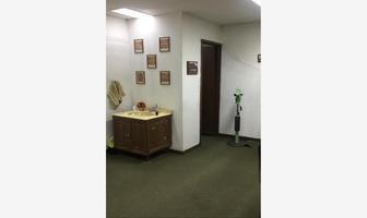 Foto de oficina en renta en hipodromo condesa 32, hipódromo condesa, cuauhtémoc, df / cdmx, 18870143 No. 01