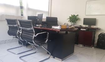 Foto de oficina en renta en  , hipódromo condesa, cuauhtémoc, df / cdmx, 10325728 No. 01