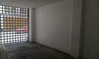 Foto de departamento en renta en  , hipódromo condesa, cuauhtémoc, df / cdmx, 12706423 No. 02